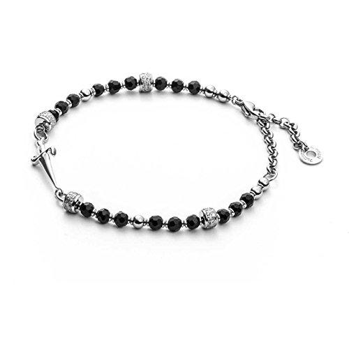 cesare-paciotti-bracelet-homme-code-produit-jpbr1331b