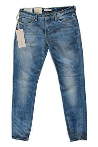 Dondup Jeans Joey Donna (29, blu chiaro)