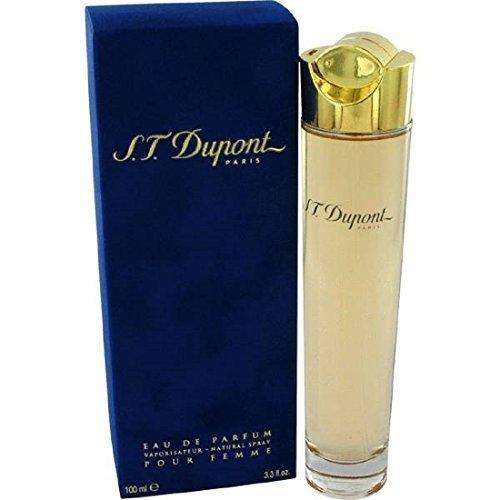 st-dupont-femmes-edp-100ml