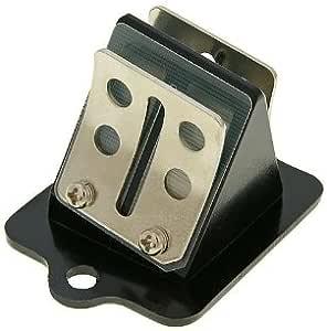 Membranblock Für Vespa Et2 00 Zapc381 Auto