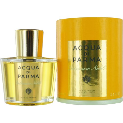 acqua-di-parma-gelsomino-nobile-eau-de-perfume-spray-100-ml