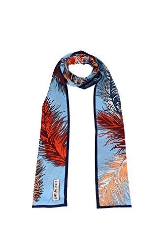 foulard-sciarpe-emilio-pucci-donna-seta-multicolore-66gb3366p332-multicolore-10x240-cm