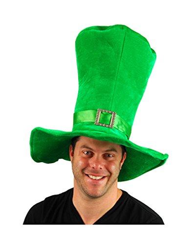 Riesiger St. Patrick's Day (Kostüme Riesige)