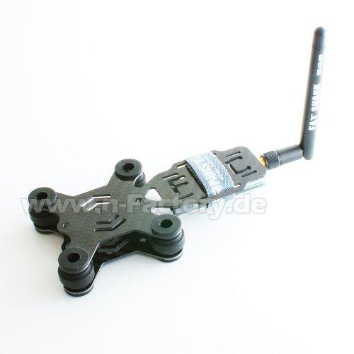 anti-jello-set-di-montaggio-antivibrazione-per-dji-phantom-con-supporto-per-dispositivo-di-trasmissi