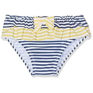 ZIPPY Bikini para Bebés 12