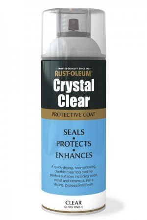 rust-oleum-crystal-clear-multi-purpose-spray-paint-lacquer-top-coat-gloss-1-pack