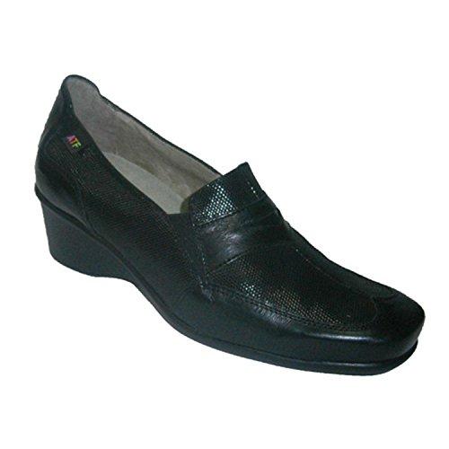 antifatiga-scarpa-speciale-con-sottopiede-estraibile-pepe-varo-nero-taille-38