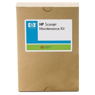HP Scanjet N9120 Separation Pad Kit - Adf Separation Pad