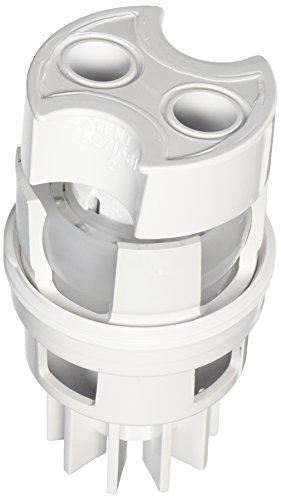 hayward-sp1436pakb-rotating-pulse-flo-nozzle-assembly