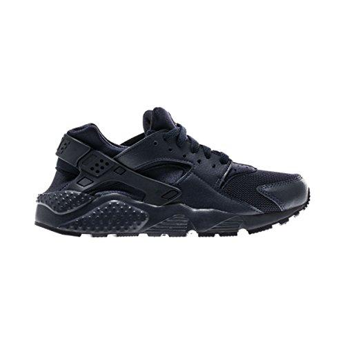 41H%2BzHnA8BL. SS500  - Nike Unisex Kids Huarache Run Gs 654275-403 Sneaker