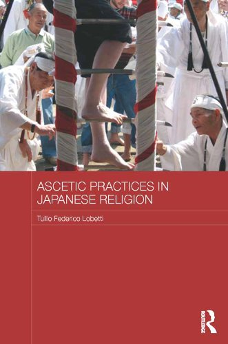 ascetic-practices-in-japanese-religion-japan-anthropology-workshop-series