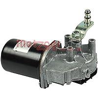 Metzger 2190611 limpiaparabrisas motores