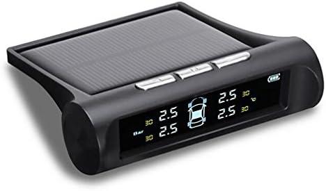 LPY-Sistema di monitoraggio della pressione pressione pressione pneumatico infantile, auto con 4 sensori pneumatici, allarme incorporato, display a Coloreeei LCD | Promozioni  | Outlet  | Scelta Internazionale  | diversità  | Servizio durevole  1c04a8