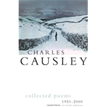 Collected Poems (Revised)