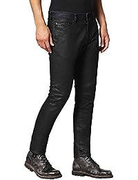 super service Großhandelsverkauf Preis Suchergebnis auf Amazon.de für: beschichtete jeans - Herren ...