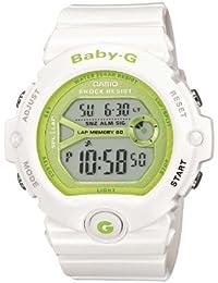 326ad2b48c17 Casio Reloj de Pulsera BG-6903-7ER