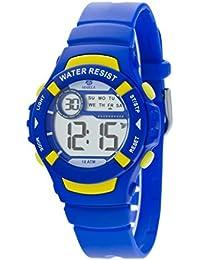 Reloj Marea - Chicos B25132/3