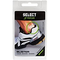 Select Blasenpflaster Sportpflegeprodukte Tapes -One Size- preisvergleich bei billige-tabletten.eu