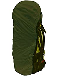 Add-Venture India Hiker Pro Rain Cover For Rucksacks 40 To 80 Lit
