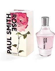 Paul Smith Rose Eau de Parfum, 100 ml