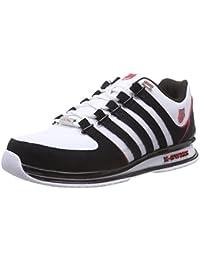 K-Swiss RINZLER SP 02283-M Herren Sneaker