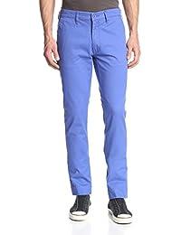 Cheap Monday Slim Chino Pant blau