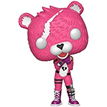 games fortnite cuddle team leader figure - skin pain depice fortnite fille