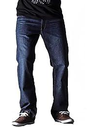 REELL Men Jeans Lowrider Artikel-Nr.1100 - 1008