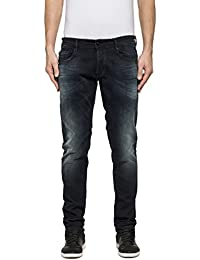 Replay Thyber, Jeans Homme