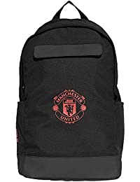 Amazon.es  Incluir no disponibles - Mochilas infantiles   Mochilas ... 3891bed927965