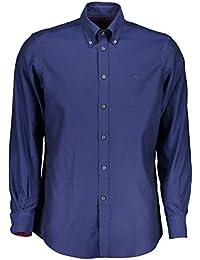 cf6fdb90fe Amazon.co.uk: HARMONT & BLAINE - Tops, T-Shirts & Shirts / Men: Clothing