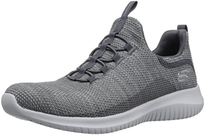 Donna   Uomo Skechers Ultra Flex-Capsule, scarpe scarpe scarpe da ginnastica Infilare Donna economico Elegante e affascinante Stile classico | Trasporto Veloce  f18876