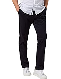 "Herren Chinohose ""Evans"" Regular Fit"