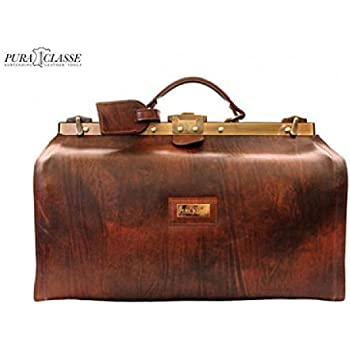 Borsa Barman vintage professionale Pura01  Amazon.it  Casa e cucina c2d004cc671