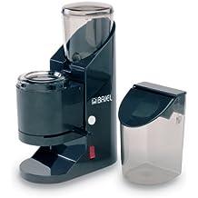 Briel CG5 – Molinillo de café y dosificador