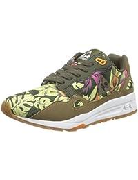 Le Coq Sportif Lcs R900 Flower Women - Zapatillas Mujer