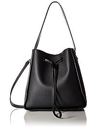 2f6d690cc0e6 Aldo Oceanna Shoulder Handbag