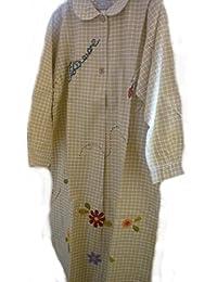 Amazon.it  My Doll - Bambine e ragazze  Abbigliamento ba2e02a7bb5