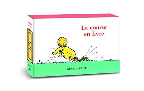 """<a href=""""/node/21165"""">La course en livre</a>"""