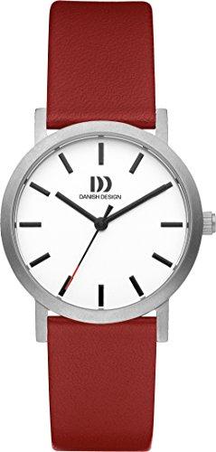 Danish Design ladies watch IV19Q1108
