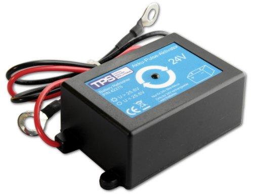 batterie-refresher-aktivator-batteriepulser-fur-24v-bleiakkus