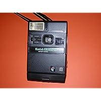 Original Kodak EK160 Ef-Instant Camera Instant Camera with Strap