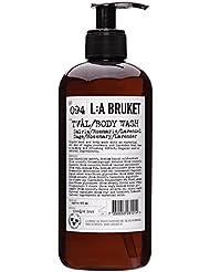 L:a Bruket No.94 Liquid Soap Sage / Rosemary / Lavender, 450 ml