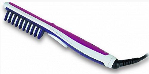 fagor-cep-230-moldeador-ionic-32w-temperatura-hasta-230-bolsillo-incluido