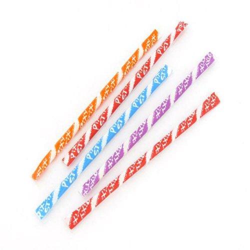 wonka-pixy-stix-sherbet-straws-grapeccherry-maui-punch-and-orange-x15