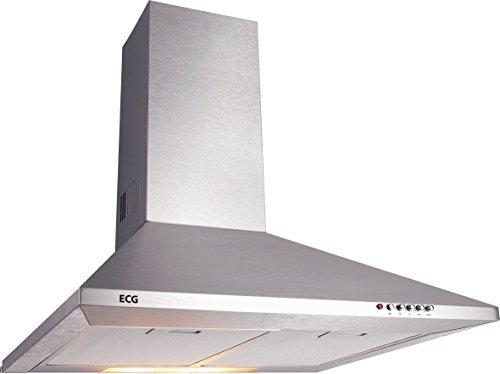 ecg-efc-6380-ss-unterbauhaube-598-cm-leistung-380-m3-h-lrm-51-63-db-3-gang-extraktion-rezirkulation-