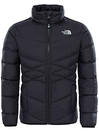 North Face G Andes Down Jacket – Jacke, Mädchen M - Face Jacket North Down Boys
