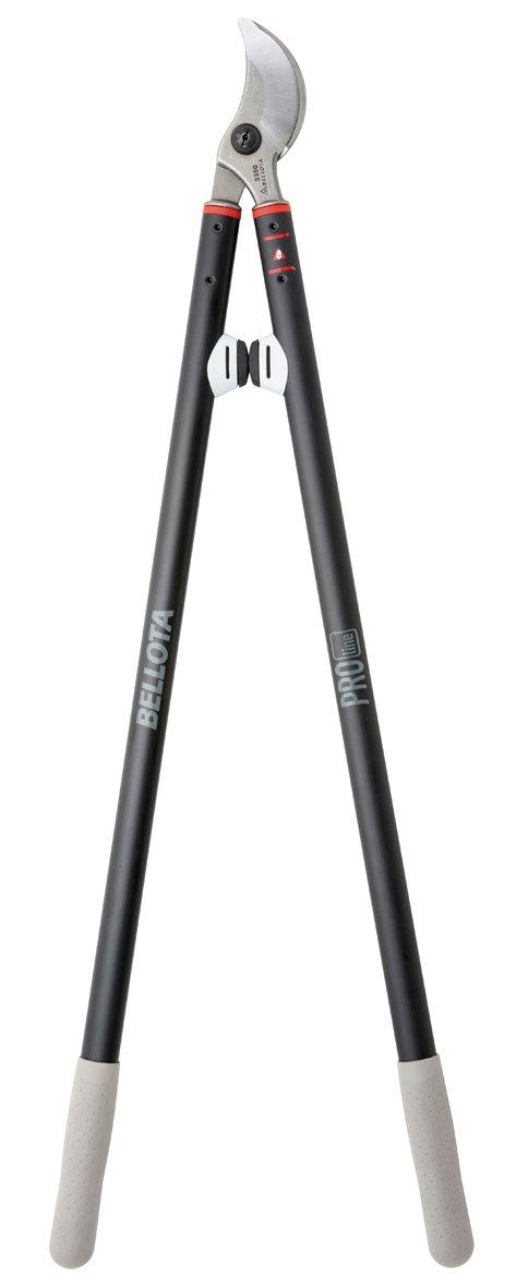 Bellota 3580-90 – Tijera de poda frutal de acero con corte hasta 50 mm