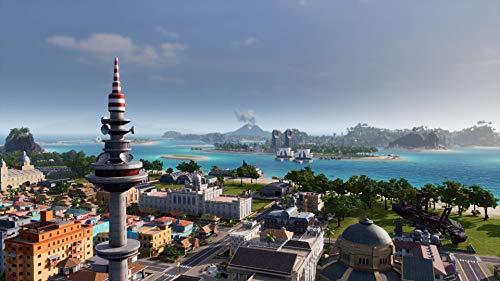 Tropico 6  galerija