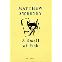A Smell of Fish